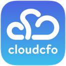 CloudCfo Inc. Logo | Find job openings in CloudCfo Inc.