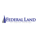 Federal Land, Inc. Logo | Find job openings in Federal Land, Inc.