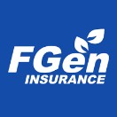 Fortune General Insurance Corporation Logo | Find job openings in Fortune General Insurance Corporation
