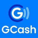 GCash (MYNT - Globe Fintech Innovations, Inc.) Logo | Find job openings in GCash (MYNT - Globe Fintech Innovations, Inc.)