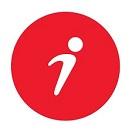 IQor Philippines Clark Logo | Find job openings in IQor Philippines Clark