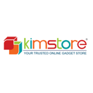 Kimstore Enterprise Corp. Logo | Find job openings in Kimstore Enterprise Corp.