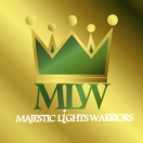 Manulife Philippines - Majestic Lights Warriors Logo | Find job openings in Manulife Philippines - Majestic Lights Warriors