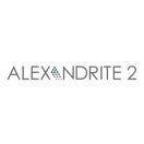 PRU Life UK - Alexandrite 2 (Team Rey) Logo | Find job openings in PRU Life UK - Alexandrite 2 (Team Rey)