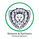 Simeon & Partners Financial Advisors Logo | Find job openings in Simeon & Partners Financial Advisors