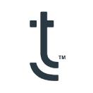 TeleTech Logo | Find job openings in TeleTech