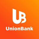 Union Bank of the Philippines Logo | Find job openings in Union Bank of the Philippines