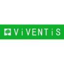 Viventis Search Asia, Inc. Logo | Find job openings in Viventis Search Asia, Inc.