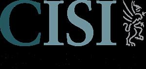 partner logo CISI