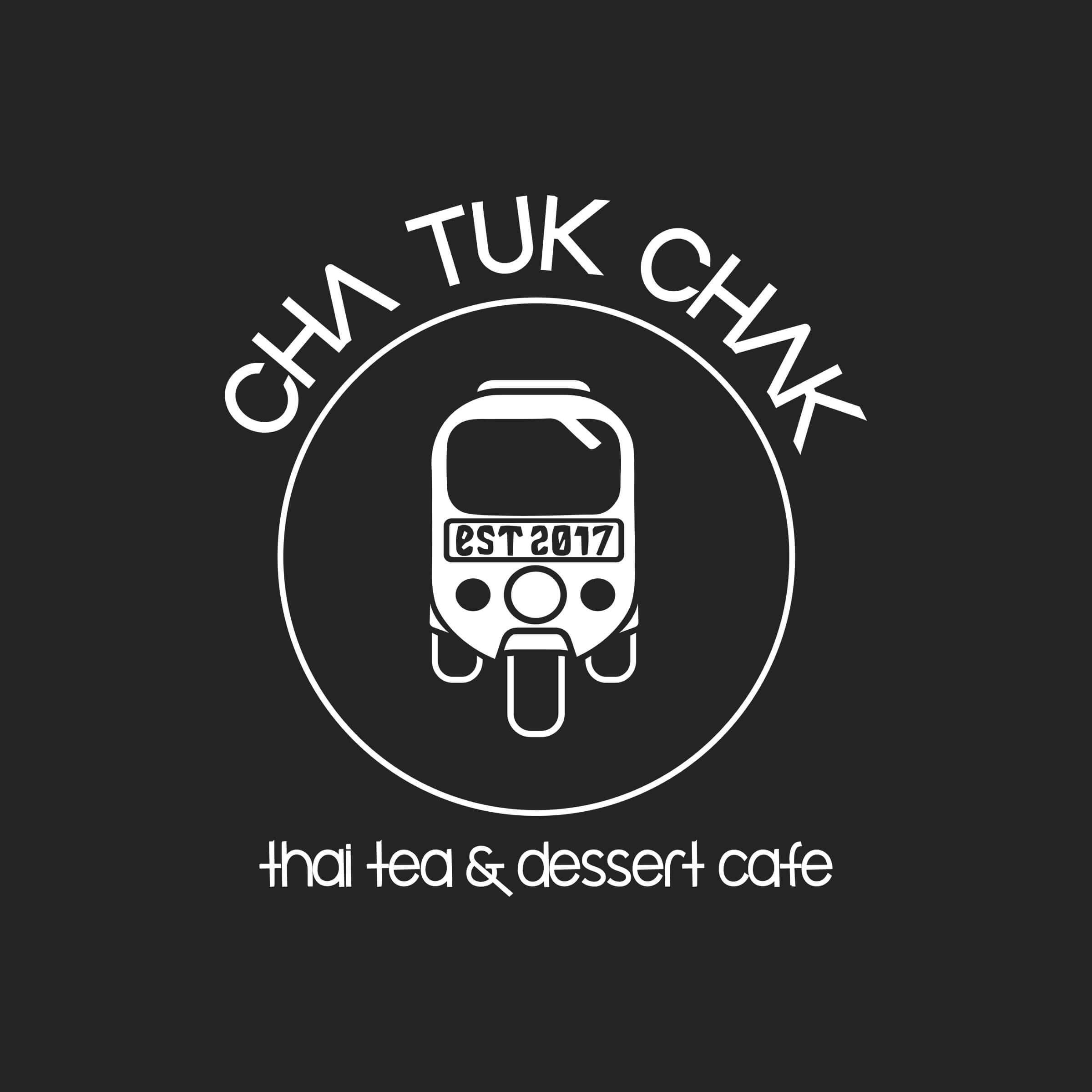 partner logo cha tuk chak