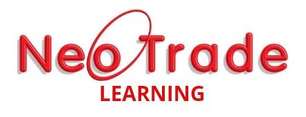 partner logo NeoTrade Learning