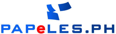 partner logo papeles ph