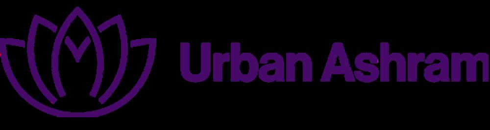 partner logo urban ashram