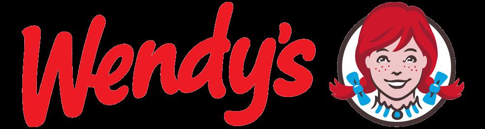 partner logo wendys