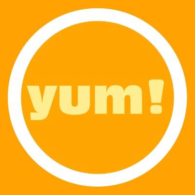 partner logo yum ph