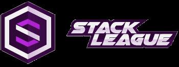 StackTrek – Training Partner of Workbank