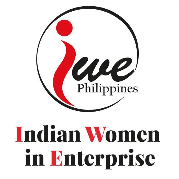 I-We Philippines Job Fair - Workbank