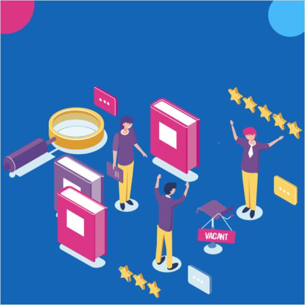 PEZA Job Fair - Workbank