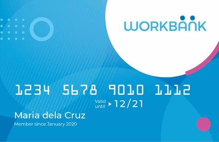 e-card mockup
