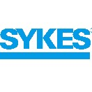 Sykes Asia, Inc. Logo | Find job openings in Sykes Asia, Inc.