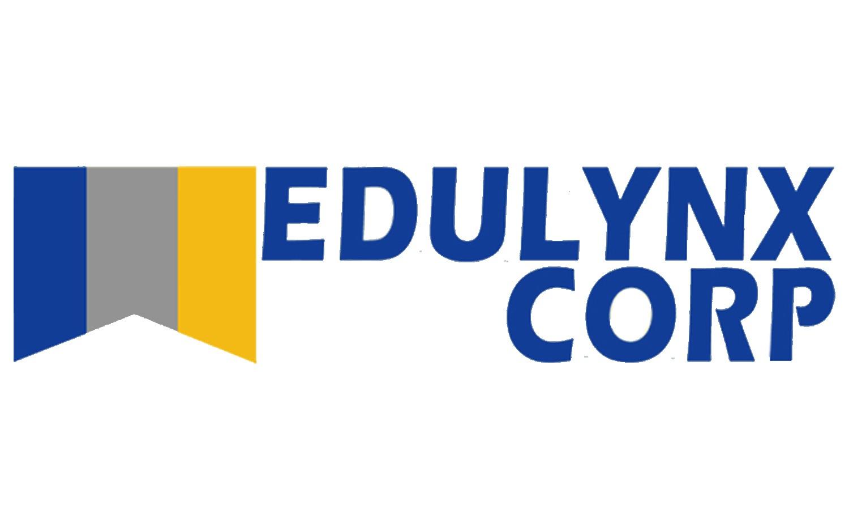 Edulynx Corporation