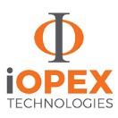 IOPEX Technologies Logo | Find job openings in IOPEX Technologies