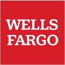 Wells Fargo Philippines Logo | Find job openings in Wells Fargo Philippines