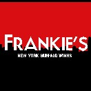 Find Frankie's New York Buffalo Wings job vacancy at Workbank
