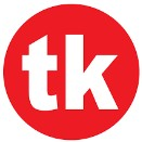 Tapa King Inc. Logo   Find job openings in Tapa King Inc.