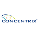 Concentrix Daksh Services Philippines Corporation Logo | Find job openings in Concentrix Daksh Services Philippines Corporation