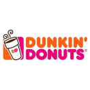 Golden Donuts, Inc. Logo | Find job openings in Golden Donuts, Inc.