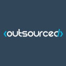 Outsourced Quality Assured Services Inc. Logo | Find job openings in Outsourced Quality Assured Services Inc.