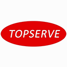 Topserve Service Solutions, Inc Logo | Find job openings in Topserve Service Solutions, Inc
