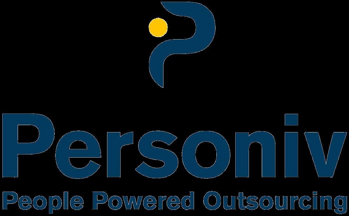 Personiv logo