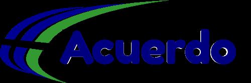 Acuerdo PH– Training Partner of Workbank