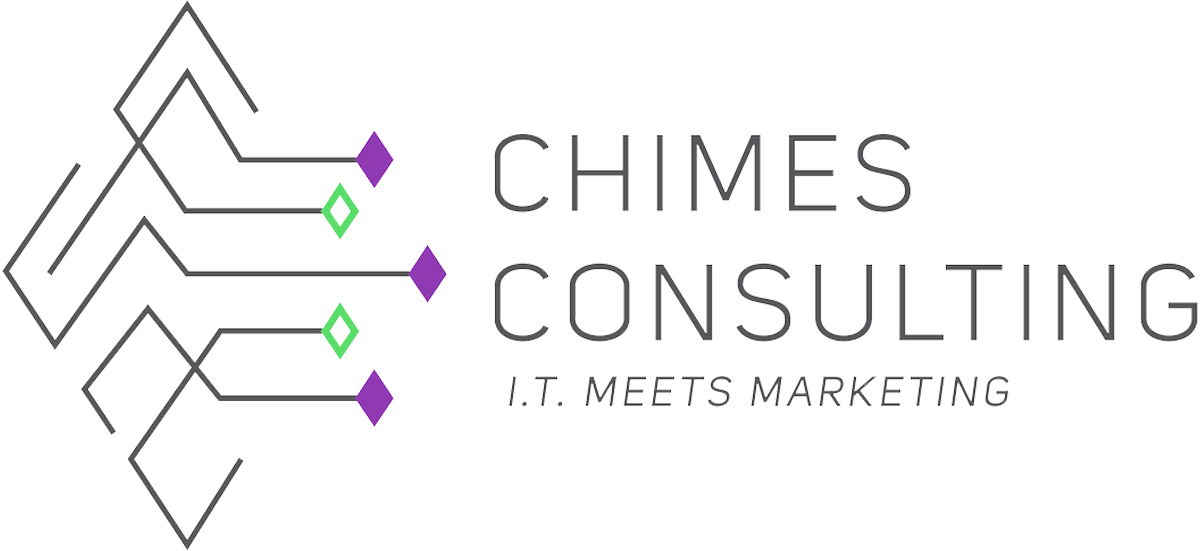 Chimes Consulting – Training Partner of Workbank
