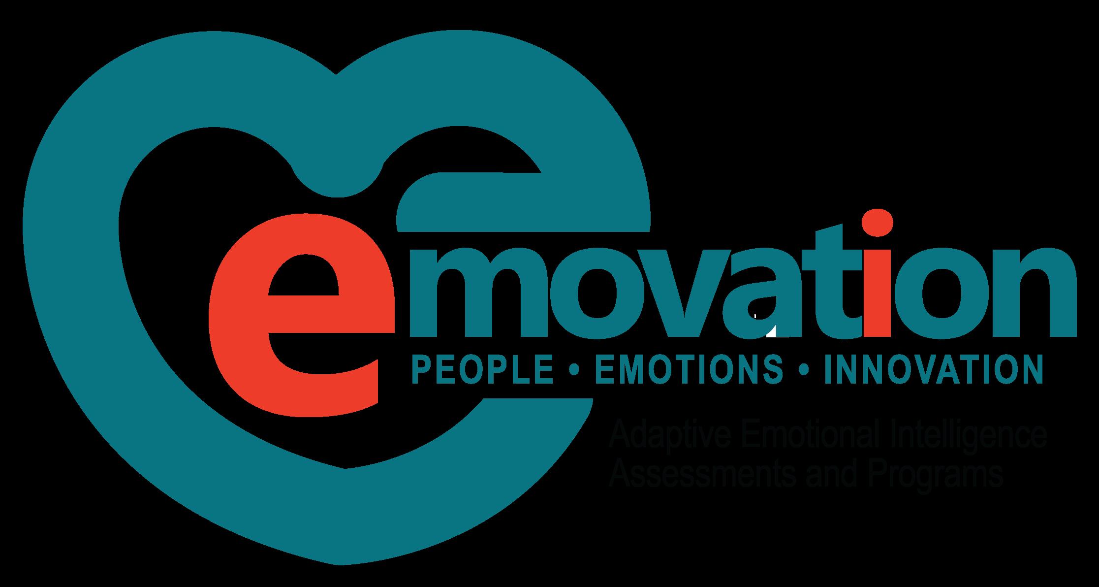 Emovation– Training Partner of Workbank