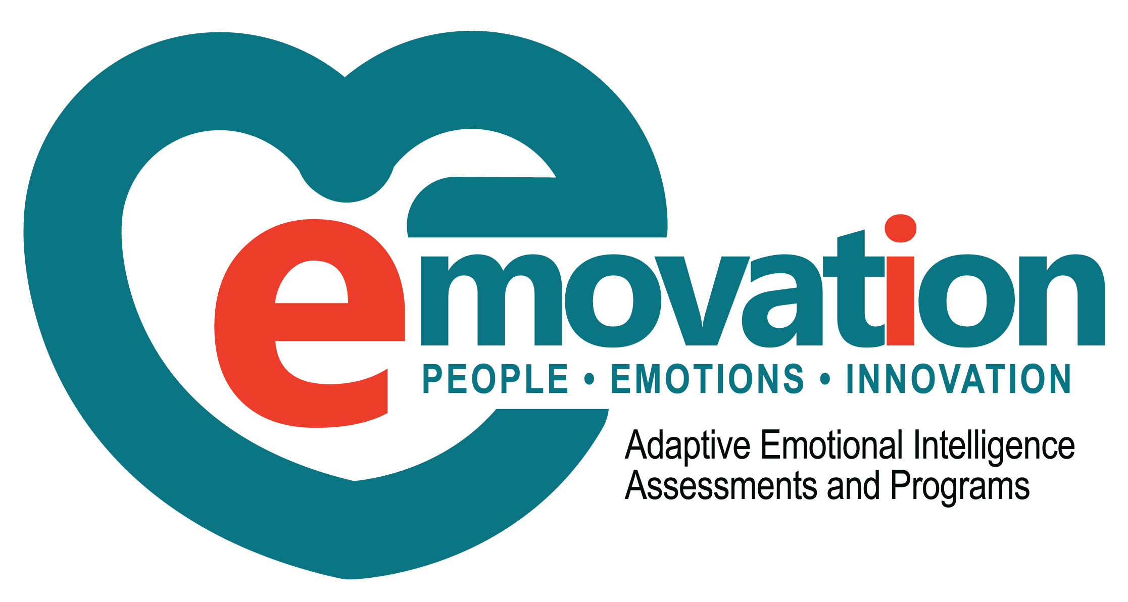 Emovation logo